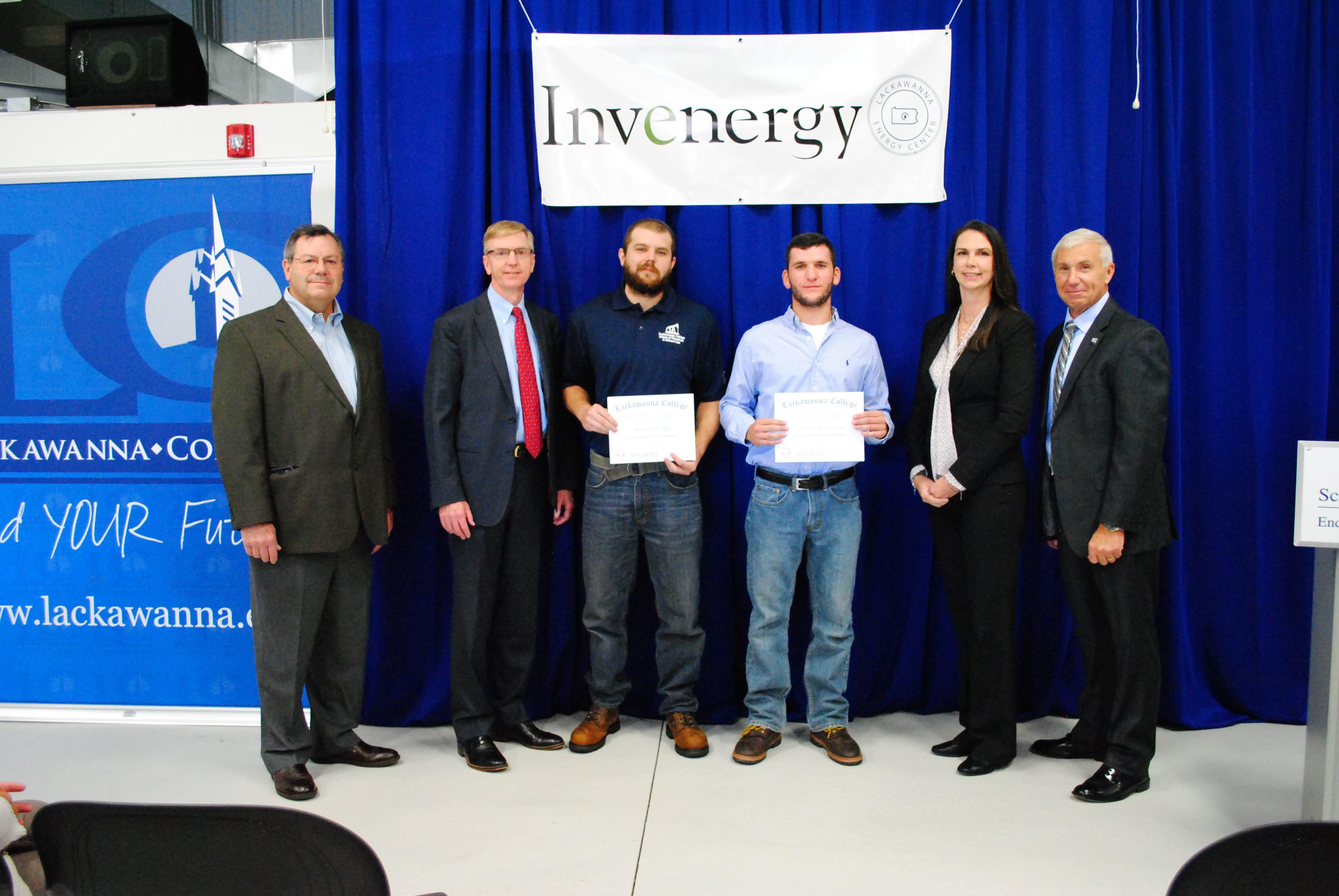 Lackawanna_Invenergy_Scholarship_8724.jp