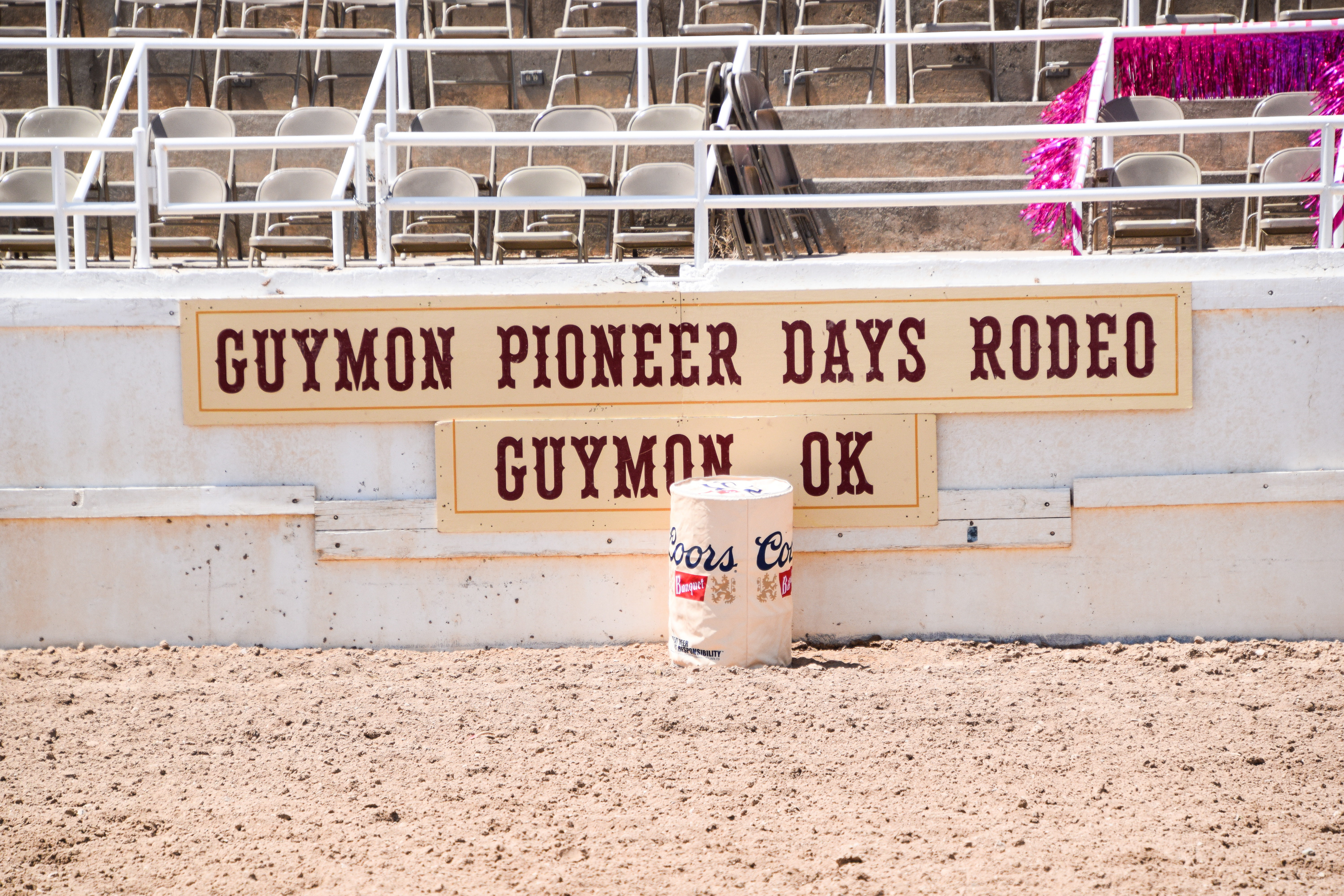 Pioneer-Days-rodeo-arena.jpg#asset:1988