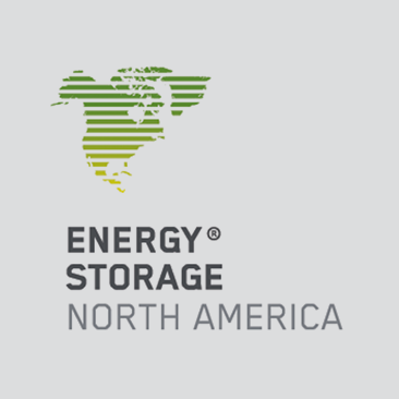 2015 Innovation Award, Grand Ridge Energy Center