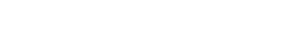 Invenergy Future Fund