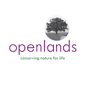 Openlands - Conserving Nature for Life