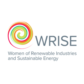 WRISE - Women of Renewable Industries and Sustainable Energy