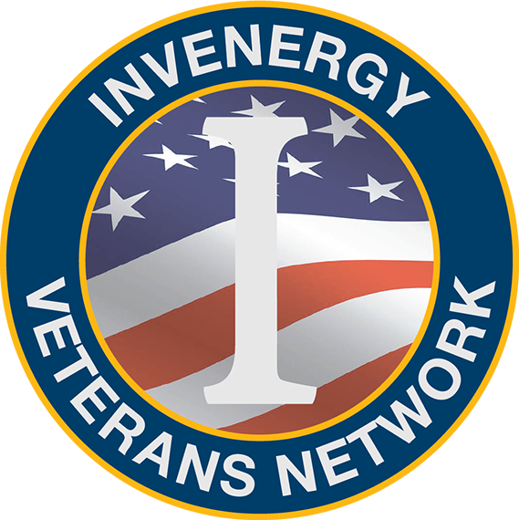 Invenergy Veterans Network